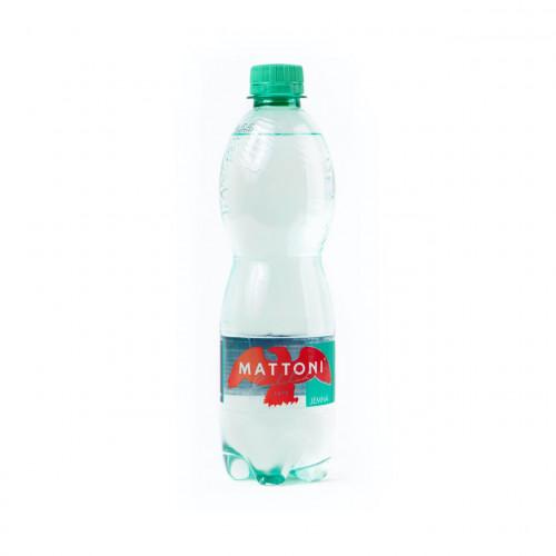 Mattoni jemná