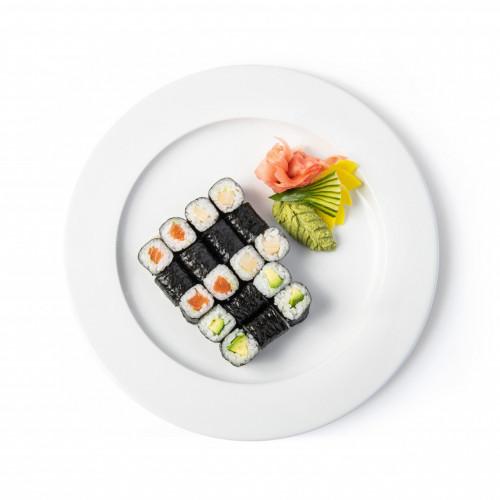 Sushi set2